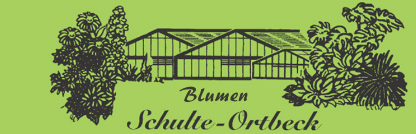 Schulte Ortbeck